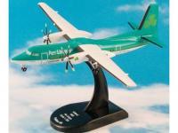 Fokker 50 Aer Lingus