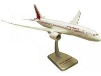 Boeing 787-8 Air India