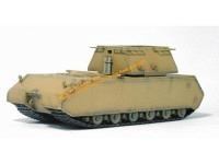 Schwerer Panzer Maus, Prototyp Böblingen 1944