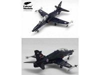 Hawk 115/CT Royal Canadian Air Force