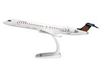 CRJ-900 Eurowings D-ACNR