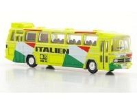 "Mercedes O302 Fussball-WM 1974 ""Italien"""