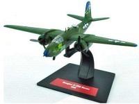 A-20G Havoc USAAF