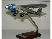 Potez 62-1 F-ANQQ