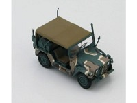 M151A2 Ford MUTT US Marine Corps, Japan
