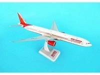 Boeing 777-300ER Air India