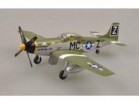"""P-51D """"Glengary Guy"""""""
