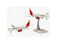 A320 Iberia Express EC-JSK