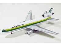 DC-10-30 Air Afrique TU-TAL