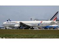 Boeing 777-300ER Air France F-GSQI