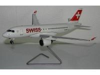 CS100 Swiss