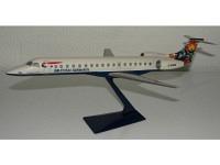 Embraer 145 British Airways