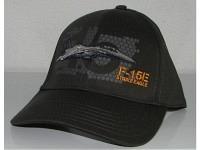 Boeing F-15E Strike Eagle Cap