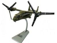 "MV-22 Osprey USMC HMX-1 ""Nighthawks"""