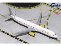 A321 Vueling EC-MLM