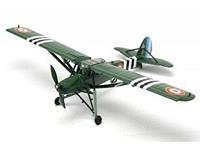 Storch MS500/502 Saulnier France 1947