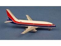Boeing 737-200 Nordair C-GQBH