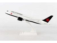 Boeing 787-8 Air Canada C-GHPQ