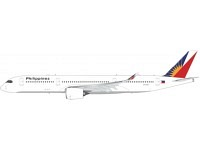 A350-900 Philippines Airlines RP-C3501