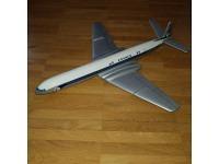 Comet Air France F-BGNX