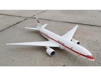 Boeing 777-200ER United ARAB emirates A6-ALN