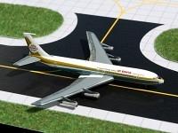 Boeing 707-320 BWIA 9Y-TEX
