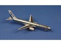 Boeing 757-200 Eastern N505EA
