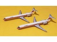 MD-80 PSA N805US
