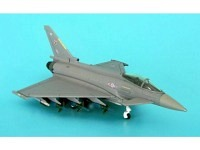 "Eurofighter Typhoon Luftwaffe Takt LWG 73 ""Steinhoff"" 30+01 (1:200)"
