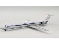 DC-9-50 SAS YU-AJU