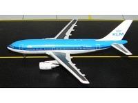 A310-300 KLM PH-AGG