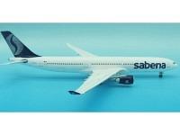 A330-300 Sabena OO-SFO