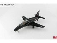 Hawk T.1 RAF XX289, 2007