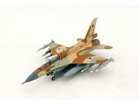 F-16D Israel Air Force, 101st Squadron