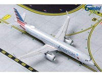 A321neo American Airlines N400AN (GeminiJets)