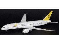 Boeing 787-8 Royal Brunei V8-DLD