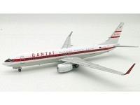 Boeing 737-800 Qantas VH-VXQ