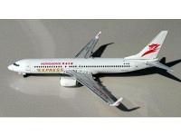 Boeing 737-800 Hongkong Express B-KXG