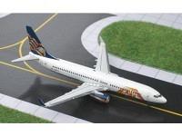 Boeing 737-800 ATA N301TZ