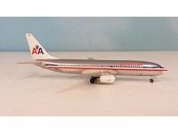 Boeing 737-832 American N909AN
