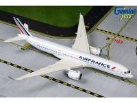 A350-900 Air France F-HTYA (GeminiJets)