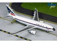 A310-300 Delta N818PA
