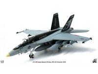F/A-18E Super Hornet USN VFA-137 Kestrels
