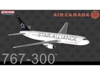 Boeing 767-300 Air Canada C-FMWY