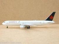 Boeing 767-300 Air Canada C-FCPA