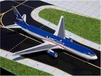 Boeing 767-300 LanChile CC-CZW