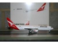 Boeing 767-300 Qantas VH-OGD