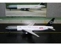 Boeing 767-322 United N653UA