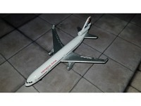 """MD-11 Intrnational Airlines """"fictitious"""" Toy-Model"""