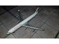 """A340-300 International Airlines """"fictitious"""" Toy-Model"""